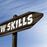 5 Soft Skills Employers Are Looking For